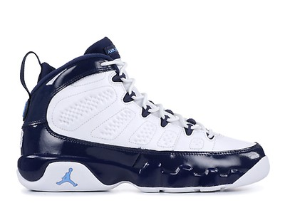 los angeles 2a73e 6ab09 air jordan 9 retro (gs) ...