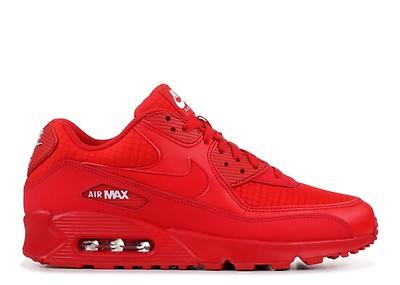 Nike Air Max 180 Blink AQ9974 001 | Sneaker Releases