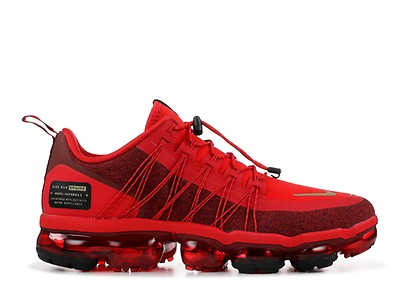 3ddcce086 Nike Air Vapormax Flyknit