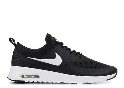 huge selection of 7721f d45f6 womens air max thea