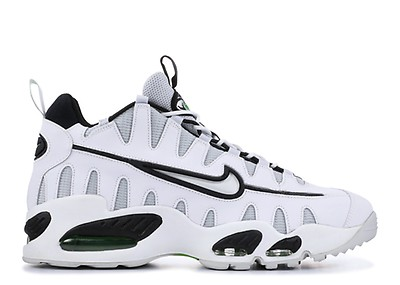 reputable site 72a6b 62cc6 nike mens air max nm