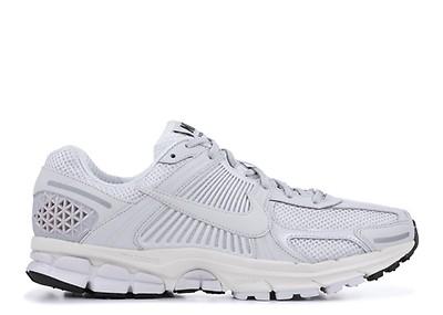 22dc9c42df8 Nike Zoom Vomero 5 acw