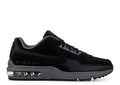 Blackblack Max 687977 3 013 WhiteFlight Club Nike Air Ltd fYgyv7Ib6