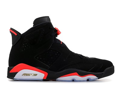 best service 20e9d 79108 air jordan 6 retro