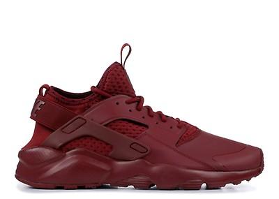 6e14a6958566 Nike Huarache Run Ultra