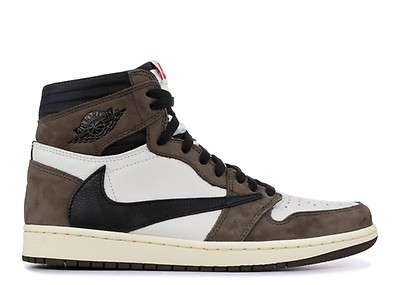 free shipping 90fe7 6cc1a air jordan 1 high og ts sp