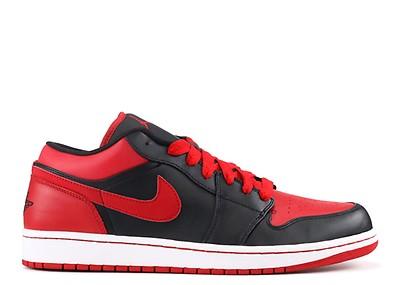 Air Jordan 1 Phat - Air Jordan - 364770 605 - bordeaux stealth-black ... 08ff22699