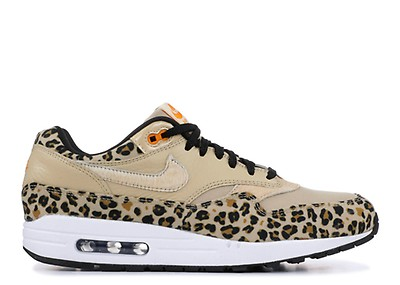 save off 83eac c9a75 w air max 1 prm