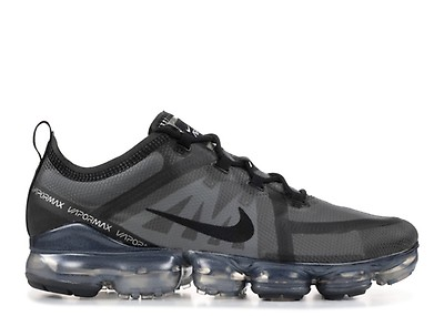 5fc1294261 Nike Air Vapormax Run Utility - Nike - aq8810 201 - medium olive ...