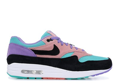 meet b6622 457bd nike air max 1 nd