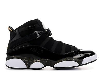 7c8cf5c9c1a0 Jordan 6 Rings