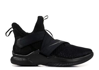 a3083949821 Nike Lebron Soldier 10 - Nike - 856489 662 - burgundy white