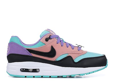huge selection of 92311 9d0d5 nike air max 1 nk day (gs)