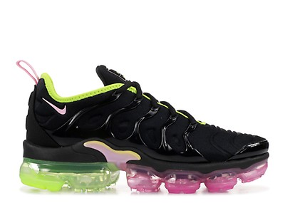 47baba4e3a7c4 Nike Wmns Air VaporMax 2.0 Flyknit