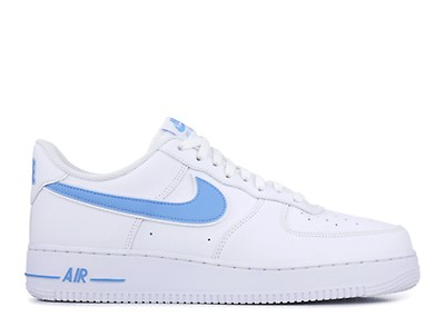 best sneakers d54bb 5b63e air force 1 07 3. nike