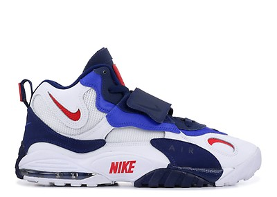 reputable site df6ca ed423 air max speed turf. nike