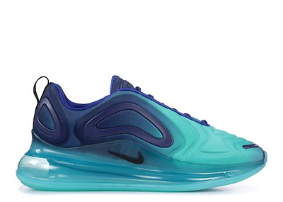 Nike Air Max 720 Wolf Grey Black Where To Buy AO2924 012
