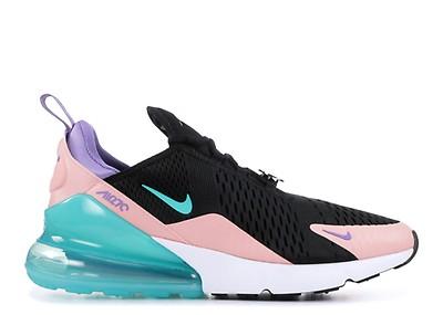 best sneakers 61e1e 26976 air max 270