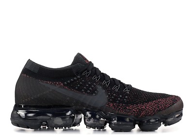 detailing 7f81f fe3dc wmns nike air vapormax flyknit