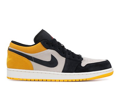 cheap for discount 536a0 96c15 air jordan 1 low