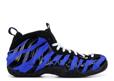 0766f8f16deed Air Foamposite One