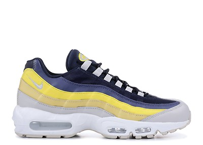 the best attitude a659b 92658 nike air max 95 essential