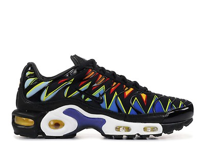 6ae4b0ce1e Air Max Plus