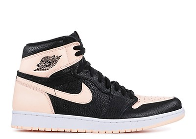 d760c249ac air jordan 1 retro high og