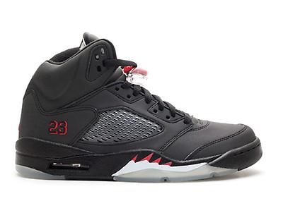 9a8e434f24d3 Air Jordan 5 Retro