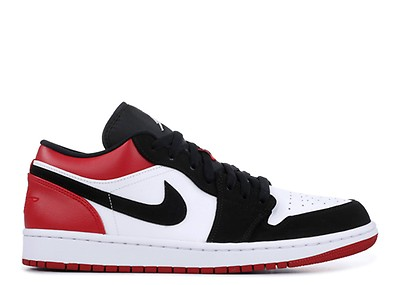 ea9b85a65 Air Jordan 1 Low