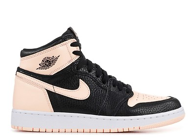 sports shoes e1026 7233a air jordan 1 retro high og gs
