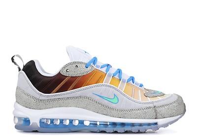28a7542608 Nike Air Max 97 Oa Gs