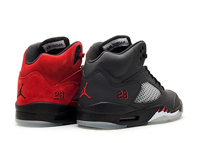 half off f3f6f 18b79 air jordan 5 retro dmp