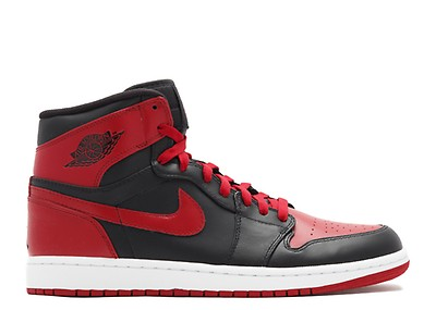 best sneakers 7793e c5c06 air jordan 1 high retro