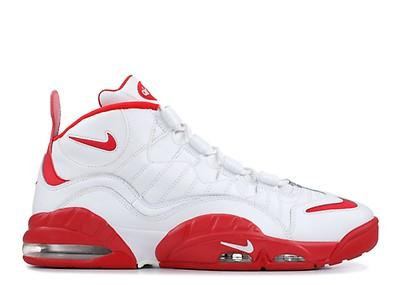 9a7d1362d2b16 Nike Zoom LeBron 3 Retro QS  Home  2019