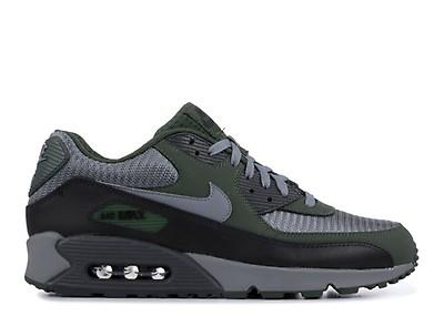58b66315ba58 Nike Air Max 90
