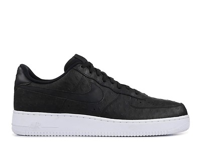 new style 5543f a37f2 air force 1 07 lv8
