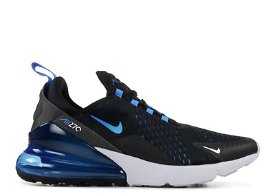 finest selection 070c0 42a47 Air Max 270