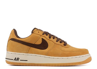 outlet store 90b06 109db air force 1 low wp