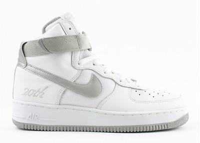 the best attitude a62d6 e63cd air force 1 hi l m