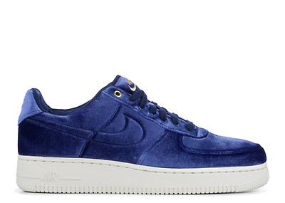 détaillant en ligne ff9a0 6febe Nike Air Force 1 Lv8 - Nike - 849345 601 - tea berry / tea ...