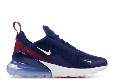 Nike Wmns Air Max 270 SE