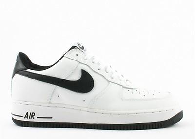 Womens Air Max 97 Nike 605173 141 whitemidnight navy