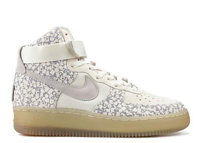 Air Force 1 Hi Lm