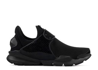 Nike voltFlight Sock 819686 blackblack Club Dart 001 LSqGUzMVp
