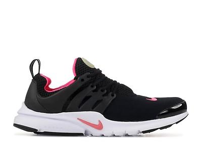 Nike Air Max Thea (gs) Nike 814444 001 blackhyper