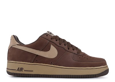 lowest price 0a51e 705b2 air force 1 premium. nike