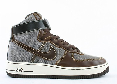outlet store 06a15 bea84 air force 1 high premium