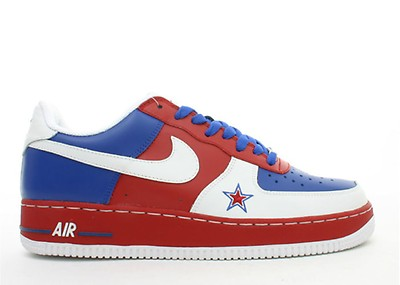 new concept 96ad9 57b0f air force 1