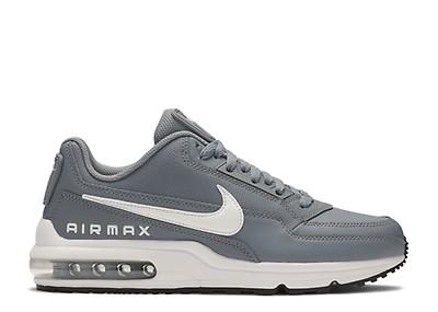 Nike Max Ltd Club 687977 Air 013 Blackblack WhiteFlight 3 w0PknO